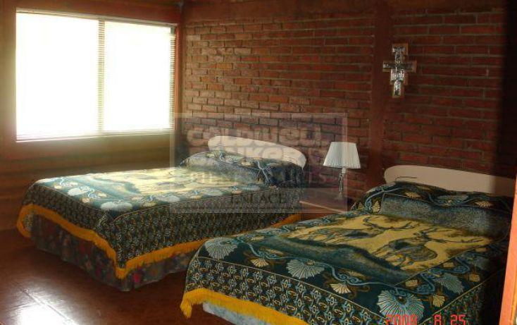 Foto de rancho en venta en km 132 carretera cuauhtmocgmez farias, namiquipa, namiquipa, chihuahua, 283096 no 05