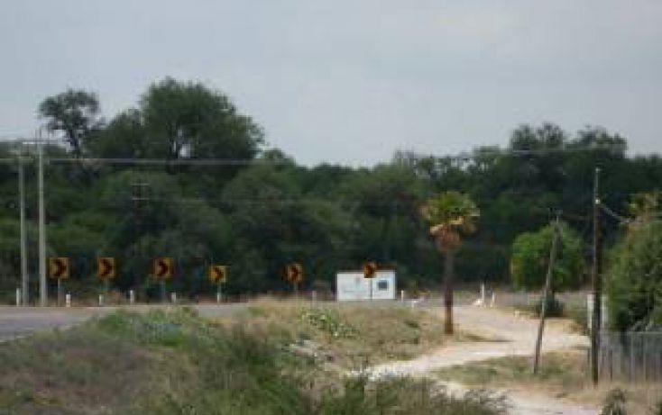Foto de terreno habitacional en venta en km 145 carretera a dolores hidalgo km 145, santuario de atotonilco, san miguel de allende, guanajuato, 1706858 no 03
