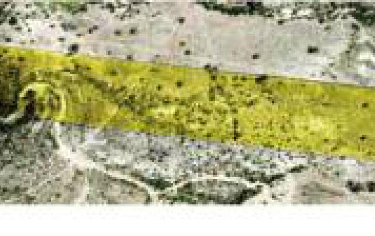 Foto de terreno habitacional en venta en km 145 carretera a dolores hidalgo km 145, santuario de atotonilco, san miguel de allende, guanajuato, 1706858 no 06