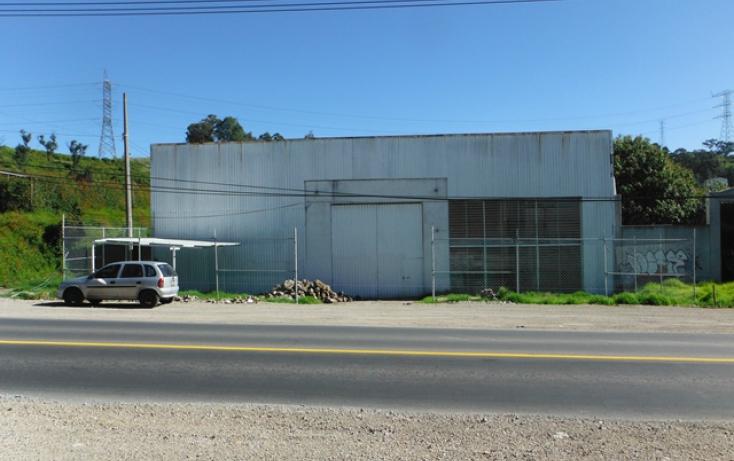 Foto de terreno habitacional en renta en km 15 carretera amomolulco  ocoyoacac, santa maría, ocoyoacac, estado de méxico, 834597 no 01
