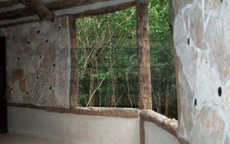 Foto de casa en venta en km 15 carretera tulum coba 15, villas tulum, tulum, quintana roo, 328754 no 02