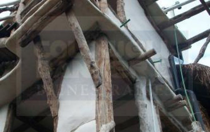 Foto de casa en venta en km 15 carretera tulum coba 15, villas tulum, tulum, quintana roo, 328754 no 06