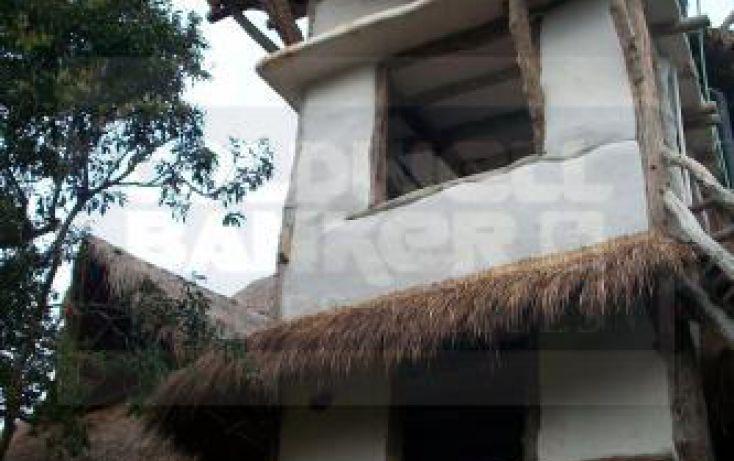 Foto de casa en venta en km 15 carretera tulum coba 15, villas tulum, tulum, quintana roo, 328754 no 07