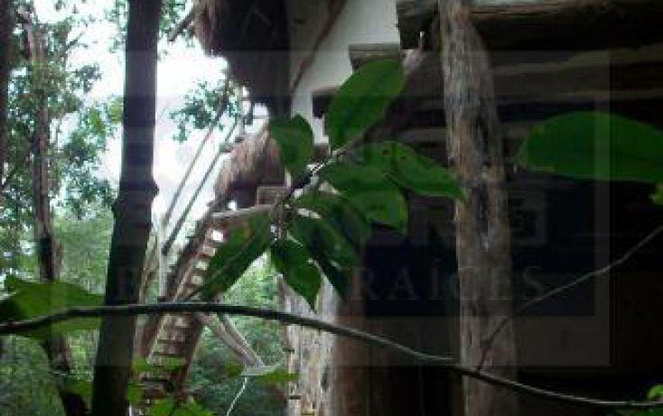 Foto de casa en venta en km 15 carretera tulum coba 15, villas tulum, tulum, quintana roo, 328754 no 08