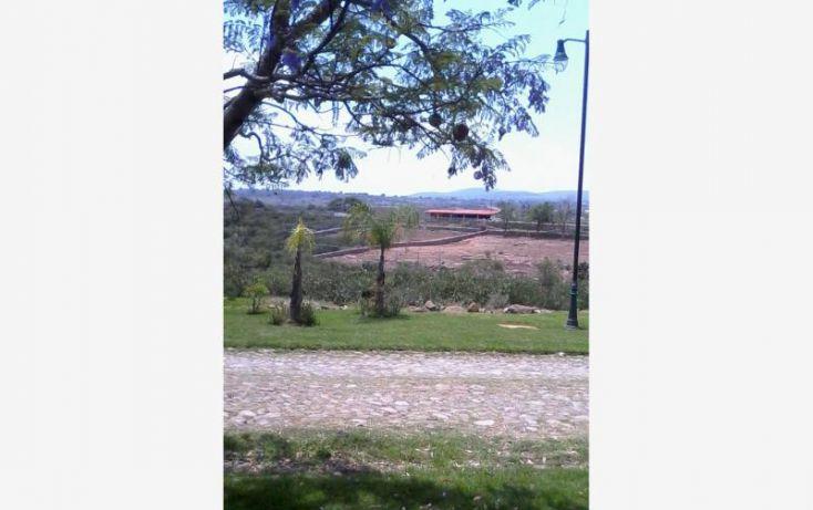 Foto de terreno habitacional en venta en km 153 153, el calvario, huichapan, hidalgo, 1685976 no 02