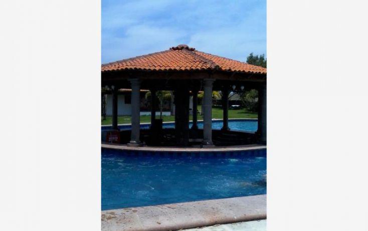 Foto de terreno habitacional en venta en km 153 153, el calvario, huichapan, hidalgo, 1685976 no 04