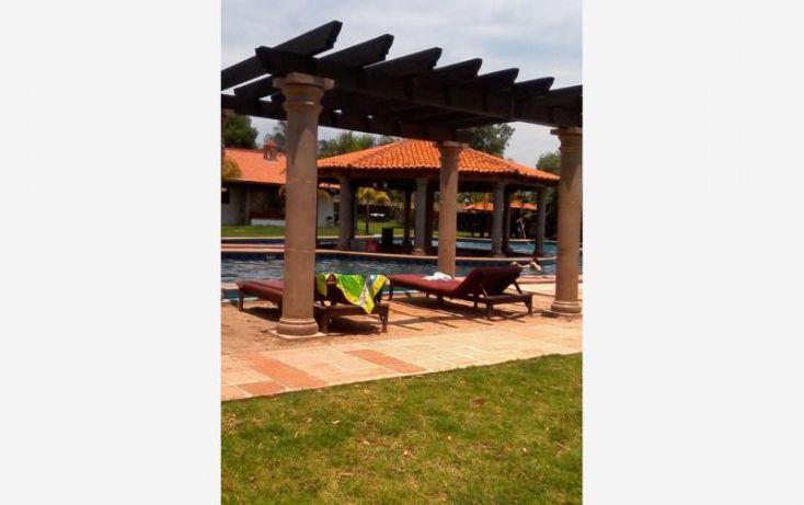 Foto de terreno habitacional en venta en km 153 153, el calvario, huichapan, hidalgo, 1685976 no 07