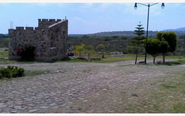 Foto de terreno habitacional en venta en km 153 a huichapan pachuca 45, huichapan centro, huichapan, hidalgo, 968929 no 02