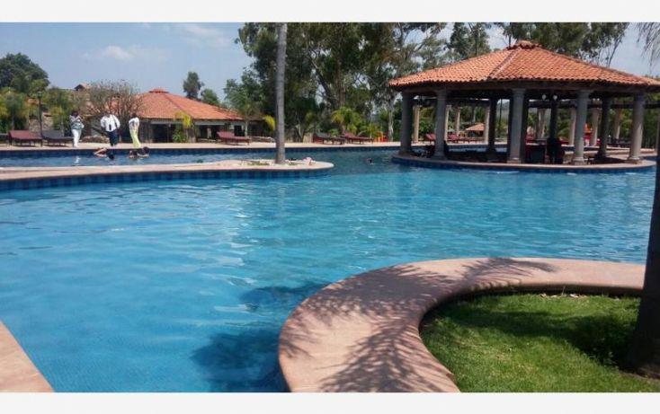 Foto de terreno habitacional en venta en km 153 a huichapan pachuca 45, huichapan centro, huichapan, hidalgo, 968929 no 03