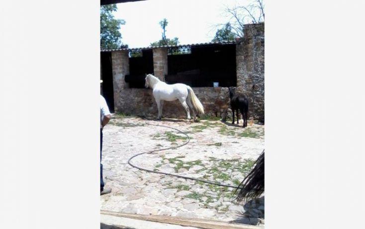 Foto de terreno habitacional en venta en km 153 a huichapan pachuca 45, huichapan centro, huichapan, hidalgo, 968929 no 04