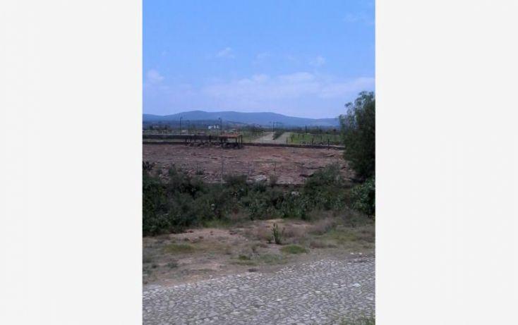 Foto de terreno habitacional en venta en km 153 a huichapan pachuca 45, huichapan centro, huichapan, hidalgo, 968929 no 10