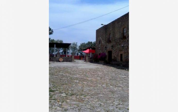 Foto de terreno habitacional en venta en km 153 a huichapan pachuca 45, huichapan centro, huichapan, hidalgo, 968929 no 12