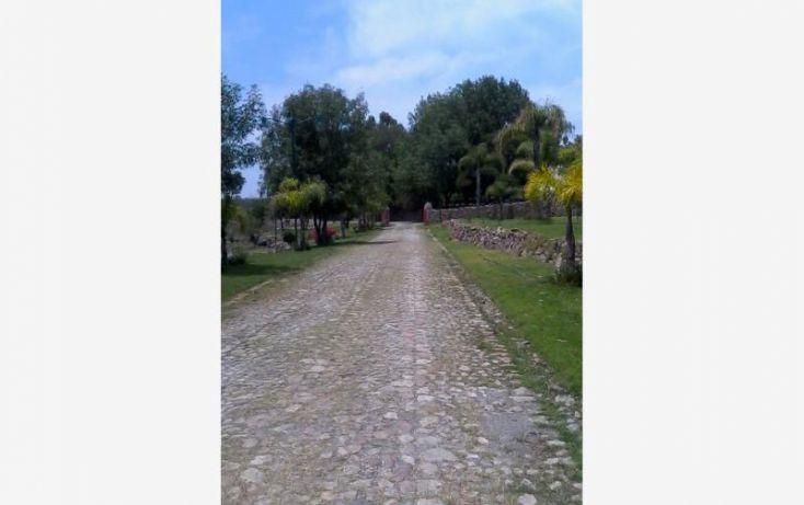 Foto de terreno habitacional en venta en km 153 a huichapan pachuca 45, huichapan centro, huichapan, hidalgo, 968929 no 17