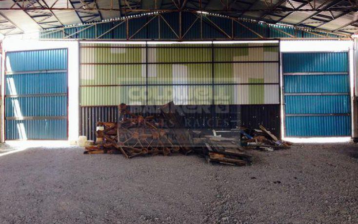 Foto de bodega en venta en km 18 carretera federal celayaqueretaro, san juan del llanito, apaseo el alto, guanajuato, 480215 no 05