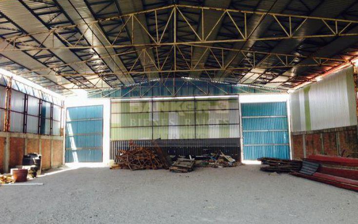 Foto de bodega en venta en km 18 carretera federal celayaqueretaro, san juan del llanito, apaseo el alto, guanajuato, 480215 no 07