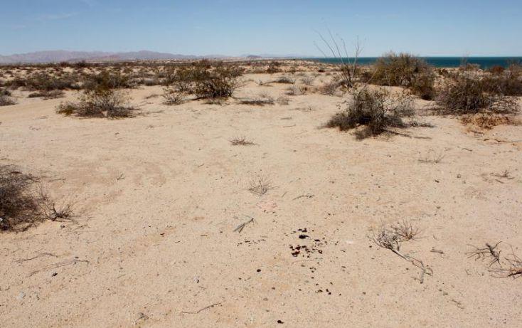 Foto de terreno comercial en venta en km 182 careterra meicalisan felipe, san felipe, mexicali, baja california norte, 1335959 no 08