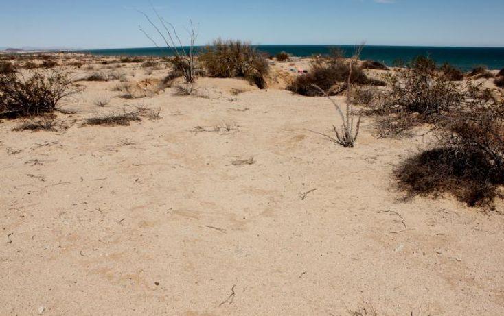 Foto de terreno comercial en venta en km 182 careterra meicalisan felipe, san felipe, mexicali, baja california norte, 1335959 no 10