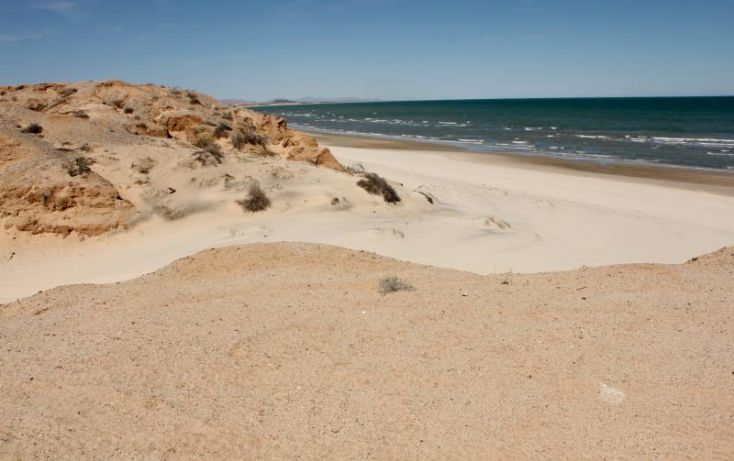 Foto de terreno comercial en venta en km 182 careterra meicalisan felipe, san felipe, mexicali, baja california norte, 1335959 no 17