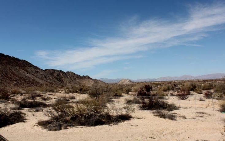 Foto de terreno comercial en venta en km 182 careterra meicalisan felipe, san felipe, mexicali, baja california norte, 1335959 no 19