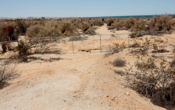 Foto de terreno comercial en venta en km 182 careterra meicalisan felipe, san felipe, mexicali, baja california norte, 1335959 no 20