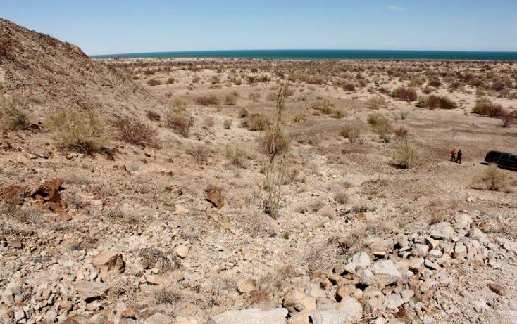 Foto de terreno comercial en venta en km 182 careterra meicalisan felipe, san felipe, mexicali, baja california norte, 1335959 no 24