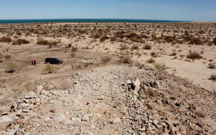 Foto de terreno comercial en venta en km 182 careterra meicalisan felipe, san felipe, mexicali, baja california norte, 1335959 no 25
