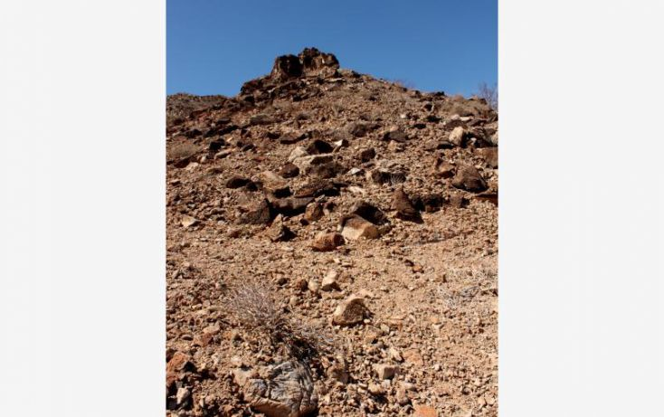 Foto de terreno comercial en venta en km 182 careterra meicalisan felipe, san felipe, mexicali, baja california norte, 1335959 no 27
