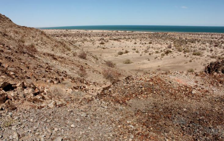 Foto de terreno comercial en venta en km 182 careterra meicalisan felipe, san felipe, mexicali, baja california norte, 1335959 no 29