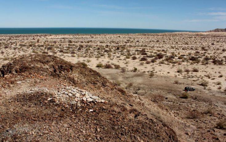 Foto de terreno comercial en venta en km 182 careterra meicalisan felipe, san felipe, mexicali, baja california norte, 1335959 no 30