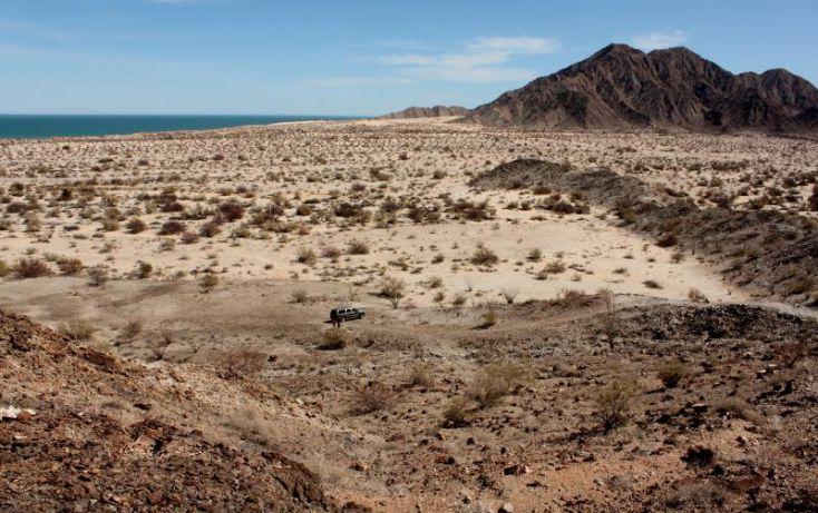 Foto de terreno comercial en venta en km 182 careterra meicalisan felipe, san felipe, mexicali, baja california norte, 1335959 no 31