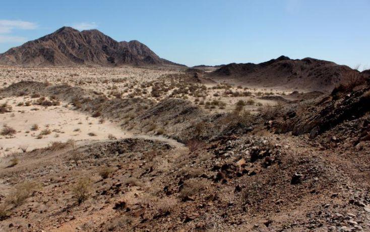 Foto de terreno comercial en venta en km 182 careterra meicalisan felipe, san felipe, mexicali, baja california norte, 1335959 no 32