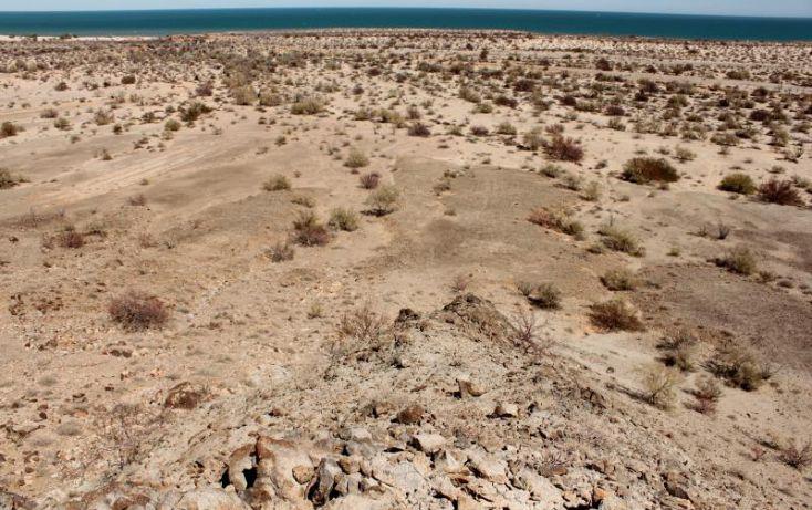 Foto de terreno comercial en venta en km 182 careterra meicalisan felipe, san felipe, mexicali, baja california norte, 1335959 no 37