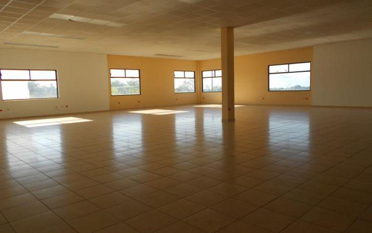 Foto de terreno comercial en venta en km 20 carr cuatro caminosapatzingán, paracuaro, parácuaro, michoacán de ocampo, 1642410 no 02
