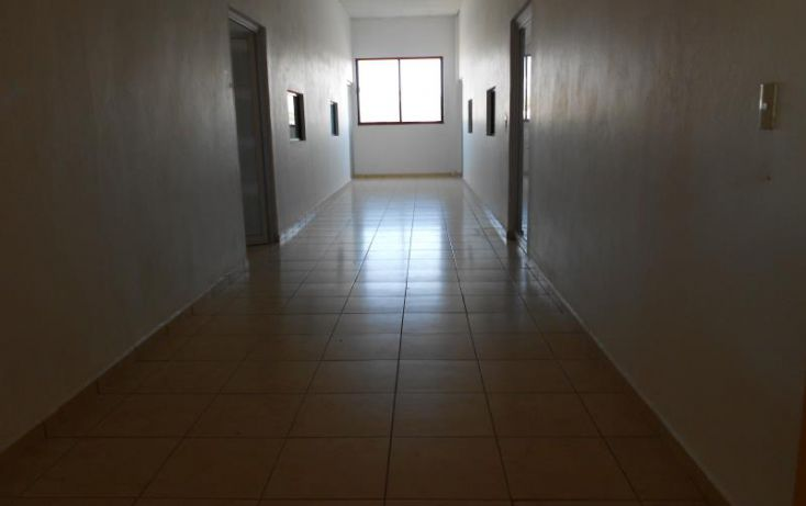 Foto de terreno comercial en venta en km 20 carr cuatro caminosapatzingán, paracuaro, parácuaro, michoacán de ocampo, 1642410 no 03