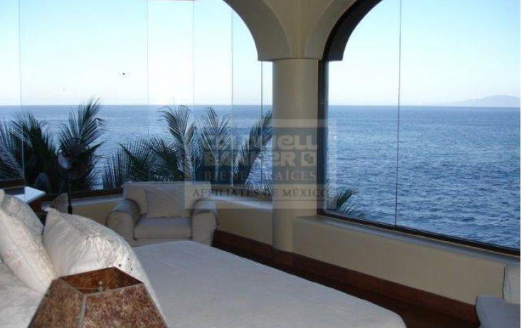 Foto de casa en venta en km 200 carr a barra de navidad lot 4, boca de tomatlán, puerto vallarta, jalisco, 740807 no 02