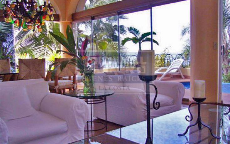 Foto de casa en venta en km 200 carr a barra de navidad lot 4, boca de tomatlán, puerto vallarta, jalisco, 740807 no 04