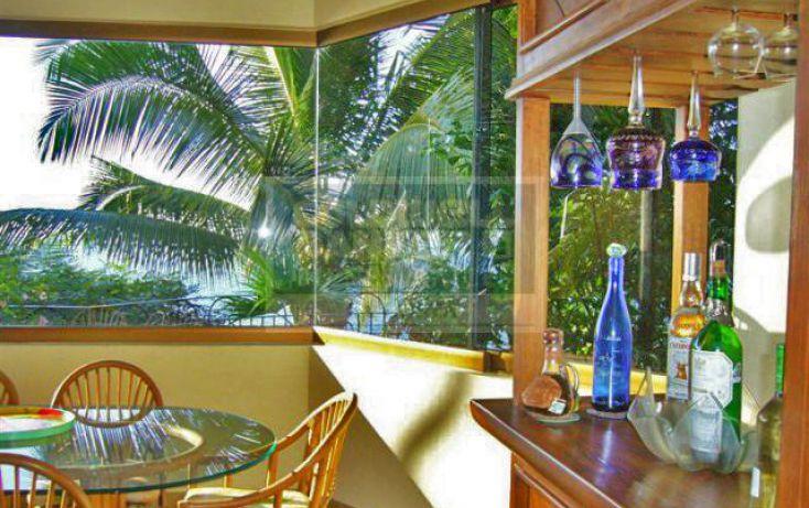 Foto de casa en venta en km 200 carr a barra de navidad lot 4, boca de tomatlán, puerto vallarta, jalisco, 740807 no 06