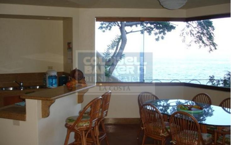 Foto de casa en venta en km 200 carr a barra de navidad lot 4, boca de tomatlán, puerto vallarta, jalisco, 740807 no 07
