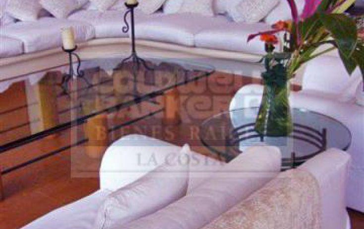 Foto de casa en venta en km 200 carr a barra de navidad lot 4, boca de tomatlán, puerto vallarta, jalisco, 740807 no 09