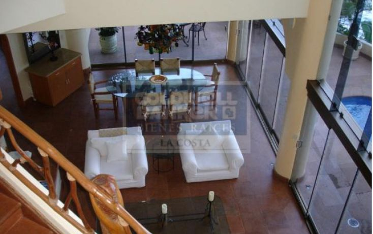 Foto de casa en venta en km 200 carr a barra de navidad lot 4, boca de tomatlán, puerto vallarta, jalisco, 740807 no 10