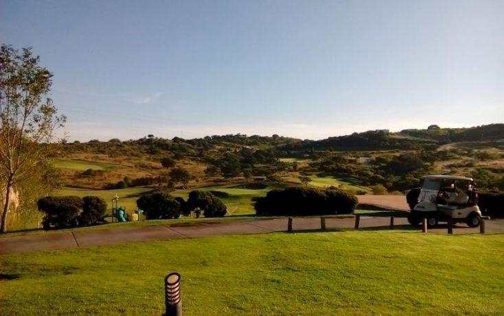Foto de terreno habitacional en venta en km 26, carr guadalajara nogales 1000, el arenal, el arenal, jalisco, 1763230 no 01
