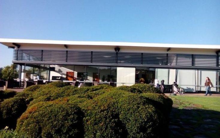 Foto de terreno habitacional en venta en km 26, carr guadalajara nogales 1000, el arenal, el arenal, jalisco, 1763230 no 02