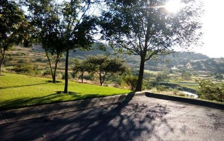 Foto de terreno habitacional en venta en km 26, carr guadalajara nogales 1000, el arenal, el arenal, jalisco, 1763230 no 03