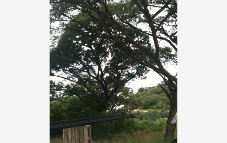 Foto de terreno habitacional en venta en km 26, carr guadalajara nogales 1000, el arenal, el arenal, jalisco, 1763230 no 06