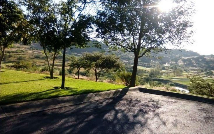 Foto de terreno habitacional en venta en km 26 carr guadalajara nogales, fracc el río habitat 1000, el arenal, lagos de moreno, jalisco, 1719726 no 03