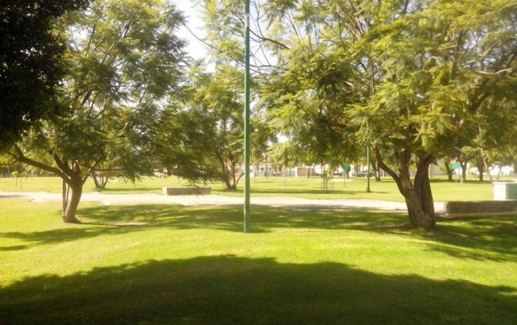 Foto de terreno habitacional en venta en km 26 carr guadalajara nogales, fracc el río habitat 1000, el arenal, lagos de moreno, jalisco, 1719726 no 04
