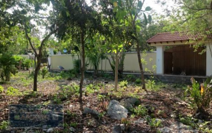 Foto de terreno habitacional en venta en km 267 520 carrt tlm pcn, rancho nva creacion, puerto aventuras, solidaridad, quintana roo, 1855838 no 02