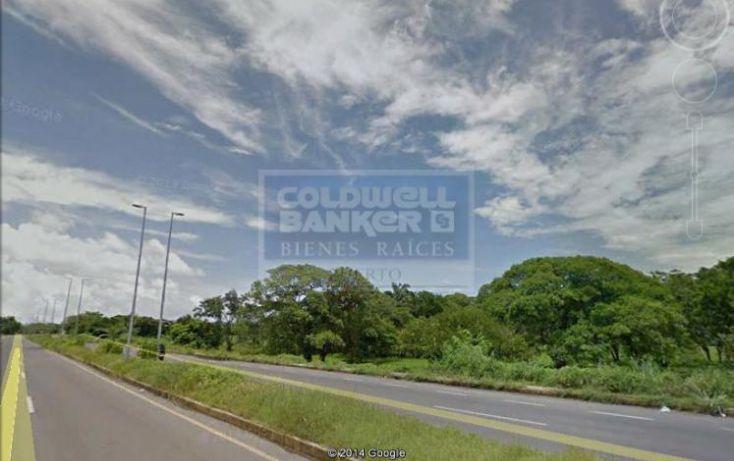 Foto de terreno habitacional en venta en km 3 carretera paso del toro boca del rio, ver, paso del toro, medellín, veracruz, 1739306 no 03