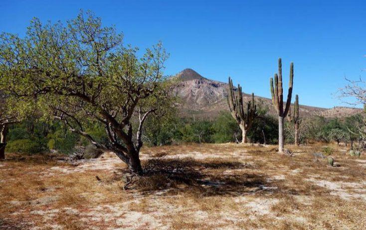 Foto de terreno comercial en venta en km 3 libramiento pichilinge 1, agua de los coyotes, la paz, baja california sur, 970267 no 03