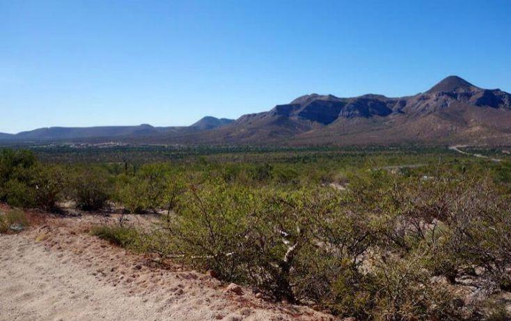 Foto de terreno comercial en venta en km 3 libramiento pichilinge 1, agua de los coyotes, la paz, baja california sur, 970267 no 07